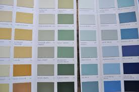 paint colors katy elliott