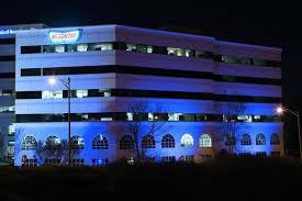 Blue Light Live Winston Salem Will