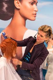 armstrong mccall hair show 2015 aquage creative team at the 2015 armstrong mccall world s fair of