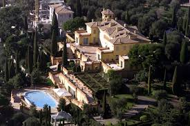 World S Most Expensive Home by 14 Of The World U0027s Most Expensive Homes Page 6 Of 7 Oyethanks Com