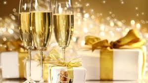 alternative wedding gift registry ideas 10 alternative wedding gifts