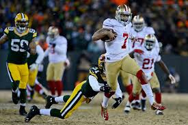Packers 49ers Meme - reactions to 49ers playoff win over packers 49ers hot read