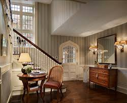 classic home interior miller interior design classic home home bunch interior design