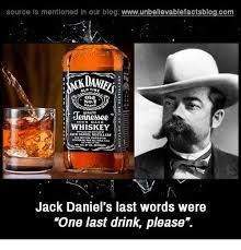 Old Time Meme - source is mentioned in our blog wwwunbelievablefactsblogcom old
