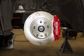 subaru rally wheels what goes into building a dirtfish subaru sti method race wheels