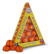 where to buy harry potter candy wizarding harry potter honeyduke s chocolate frog