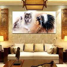 wall ideas huge wall decor large wall art decor ideas large large decorative wall clocks for sale unframed room decor native american on canvas huge wall art oil painting modern abstract home office large metal star