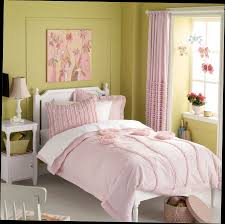 bedroom sets for girls bunk beds with slide stairs diy kids loft