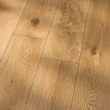 White Oak Flooring Natural Finish Homerwood White Oak Natural 4