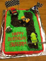 blaze 3rd birthday cake liam u0027s bday party pinterest birthday