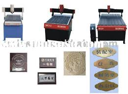 jewelry engraving machine reeves lodging hospitality hermes computerized engraving machine