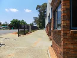industrial property for sale in sandton 66433