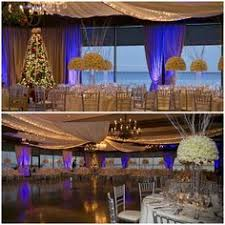 Cheap Wedding Ceremony And Reception Venues Cheap Wedding U0026 Reception Venues In Near Tampa Fl Cheap