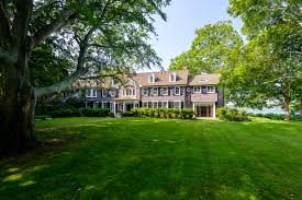 most expensive house for sale briar patch