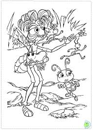 preschool coloring pages bugs coloring pages bugs chaihuthuytinh com