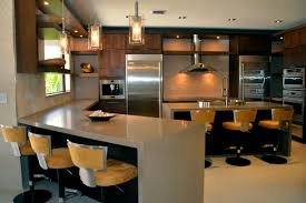 Kitchen Cabinet Restaining by Fireplace Recommended Lafata Cabinets For Kitchen Furniture Ideas