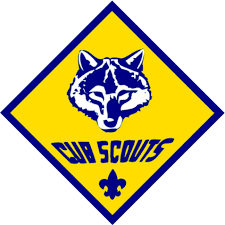 selby area cub scouts selby south dakota