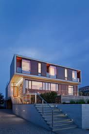 htons home htons beach house beach house