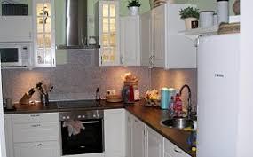 ikea küche planen ikea küche planen und aufbauen
