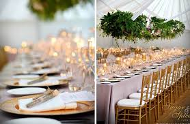 wedding backdrop hire melbourne sugar and spice events suspended decor continued