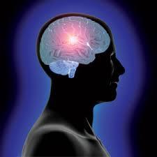 Kebiasaan Sepele Yang Merusak Otak [ www.BlogApaAja.com ]