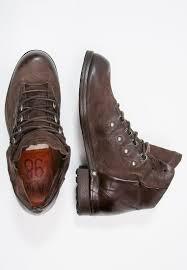 mens biker boots cheap a s 98 stiefelette men boots a s 98 shield lace up boots
