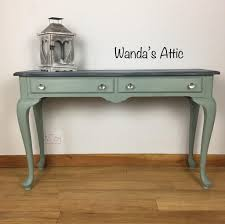 Gumtree Console Table Console Table In Guildford Surrey Gumtree
