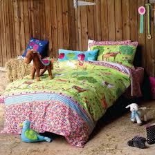 horse duvet covers nz home design ideas