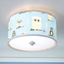 nursery wall light fixtures baby bedroom lights medium size of chandeliers globe chandelier kids