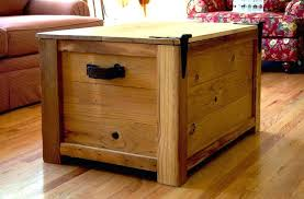 Coffee Table Trunks Rustic Chest Coffee Table Rustic Trunk Coffee Table Coffee Table