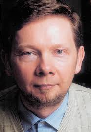 I just found these free Eckhart Tolle audio books online, enjoy! Eckhart Tolle. The Power of Now - Eckhart_Tolle