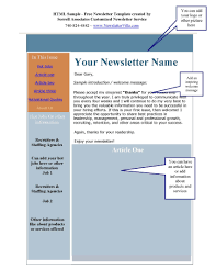 resume template free microsoft word format in ms intended for 79