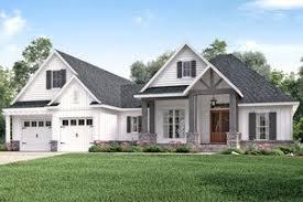 Faxon Farmhouse Plan 095d 0016 Farmhouse Style House Plan 4 Beds 50 Baths 3292 Sq Ft 928 10