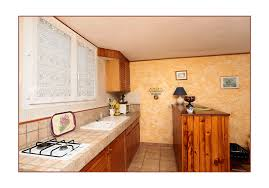 chambre d hote avec kitchenette chambres d hôtes la rigouette à chtercier dans les alpes de haute
