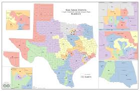 Election Map 2012 by Court Delivers Election Maps For Texas House Congress The Texas