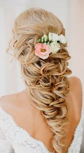 bridal hairstyle magazine 282 best brides hair ideas images on pinterest hairstyles
