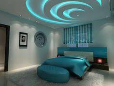 Pop Design For Bedroom Contemporary Pop False Ceiling Design With Led Lights For Living