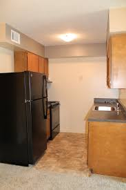 one bedroom apartments in louisville ky highgate springs rentals louisville ky apartments com