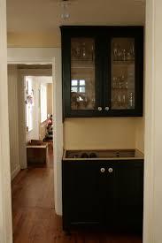 Ikea Kitchen Storage Cabinet by Pantry Cabinet Ikea Wall Mounted Cabinets Pantry Cabinets Ikea