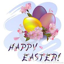 free easter cards happy easter cards happy easter happy easter cards