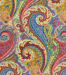 williamsburg solid fabric 54