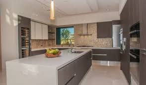 cabinet makers bakersfield ca best 15 home builders in bakersfield ca houzz