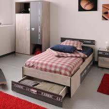 Wohnzimmer Braun Rot Funvit Com Wohnzimmer In Grau Rot