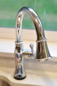 delta cassidy kitchen faucet the kitchen project sink bling with the delta touch 20 faucet
