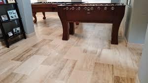 Cut Laminate Flooring Flooring Durango Stone
