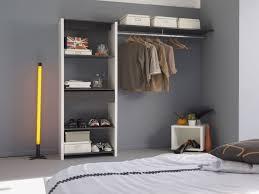 placard rangement chambre chambre placard chambre unique placard chambre bebe rangement