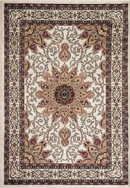 Clearance Rugs Sale Clearance Rugs Discount Rugs Affordable Area Rugs Rugs On Sale