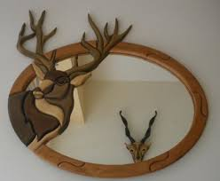 pin by beth blasingame huckins on wooden works of