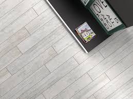 Home Elements Rondine by Piastrelle Effetto Cemento Eleganti Per Abitazioni E Negozi Docks