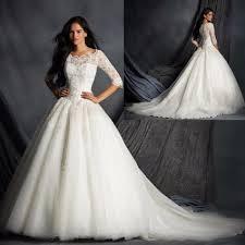 panina wedding dresses panina wedding dresses the feminine dress for you interclodesigns